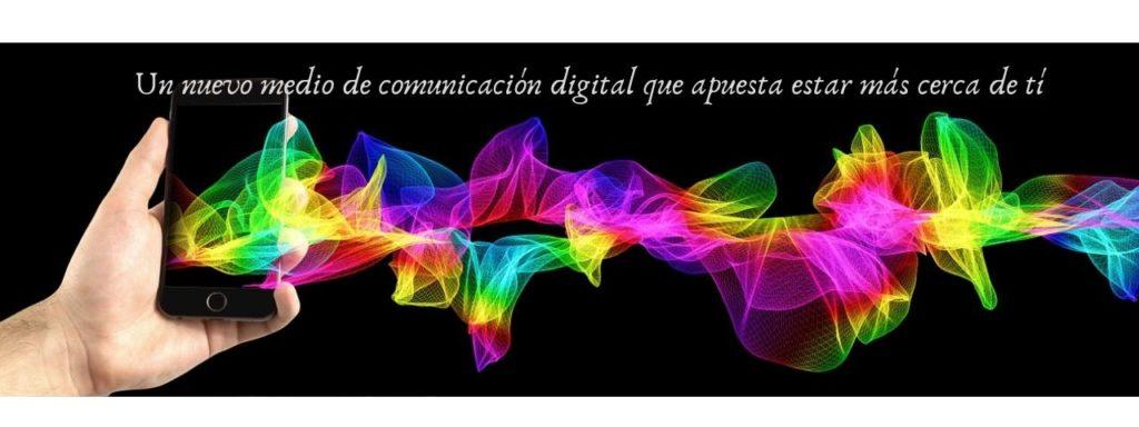 Foto-quienes-somos