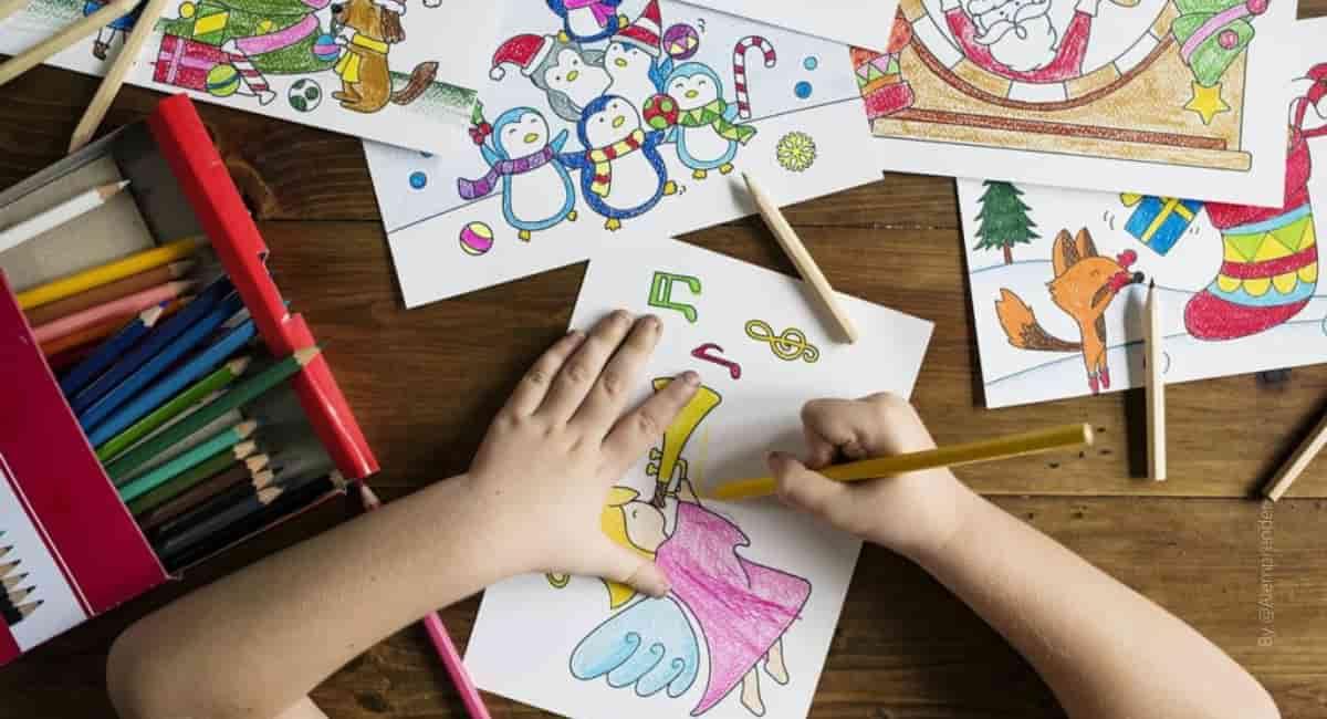 ¿Cómo mejorar la creatividad?