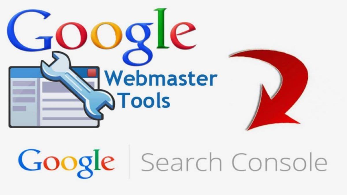 Google Search Console ¡Primeros pasos!