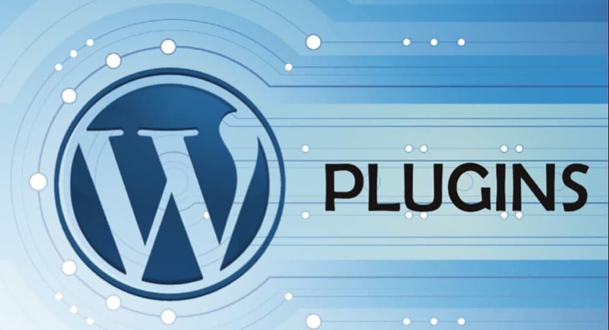 Primeros plugins para wordpress