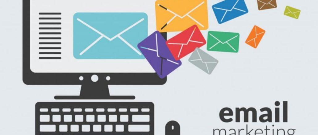 consejos para un email marketing efectivo