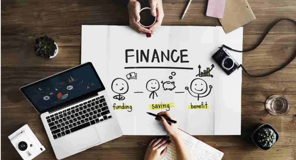 7 Fuentes de financiamiento para emprender