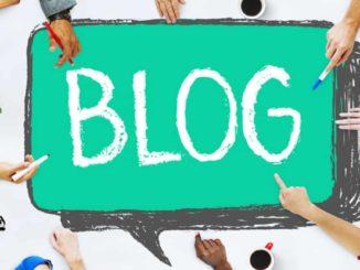 importancia-del-blog-el-nuevo-entrepreneur