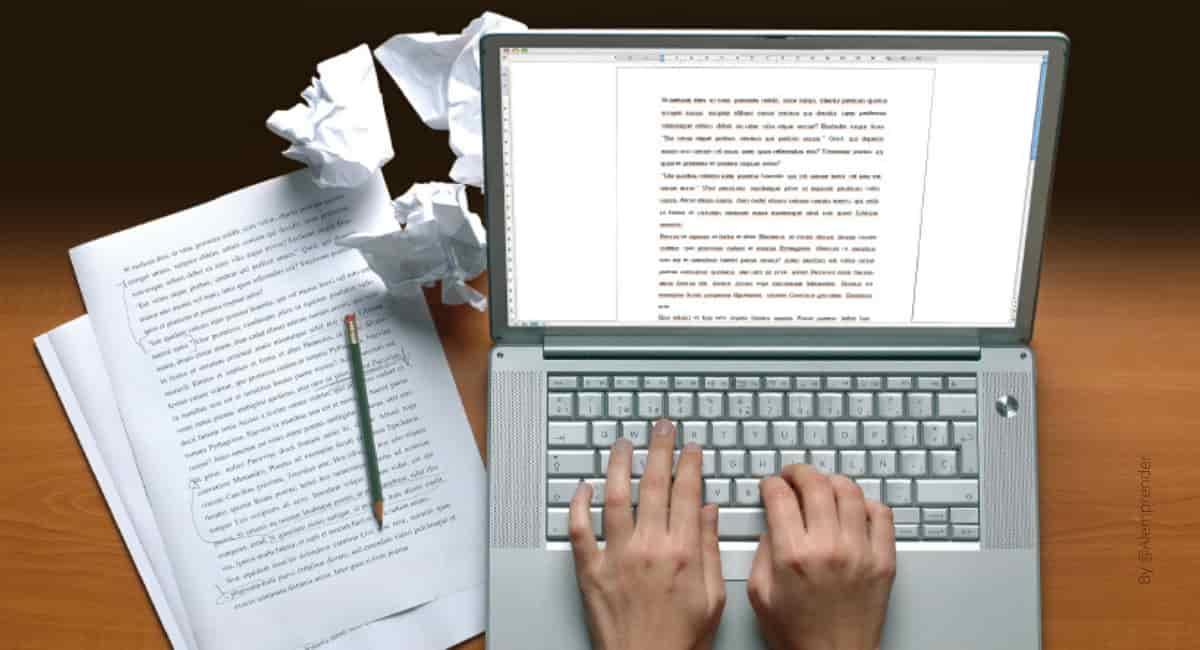 5 Consejos para escribir una introducción de post poderosa