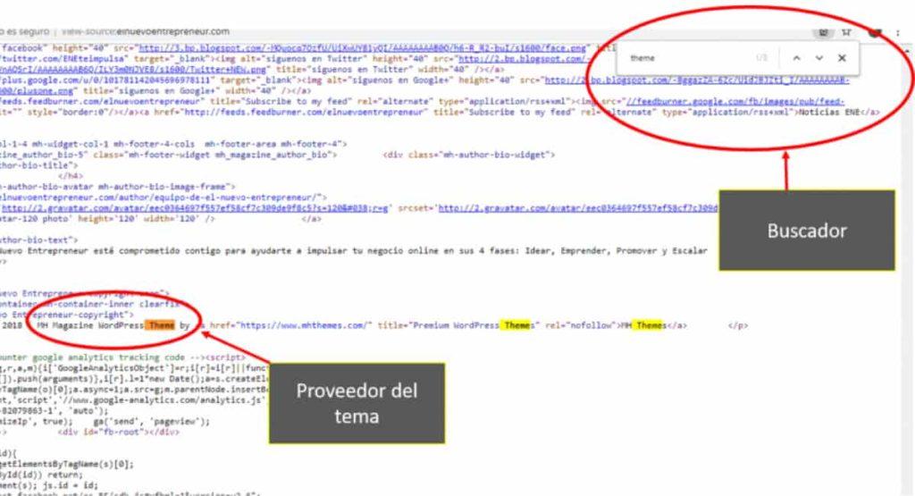 temas-wordpress-para-blogs