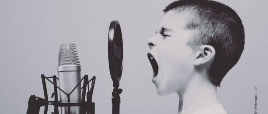 emprender-una-radio-online