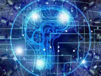 programación-neurolingüistica-PNL-y-las-ventas
