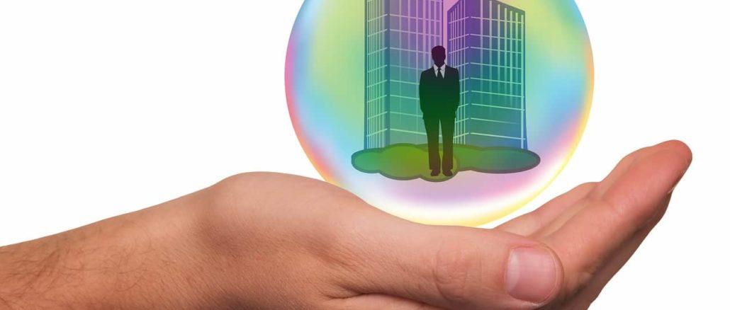 Seguratis, lidera la venta de seguros por internet