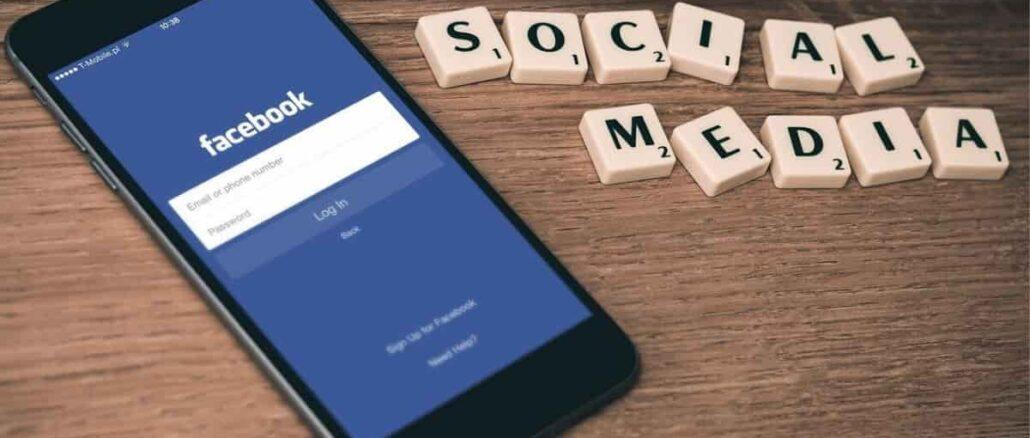 Las ventajas de la publicidad en Facebook