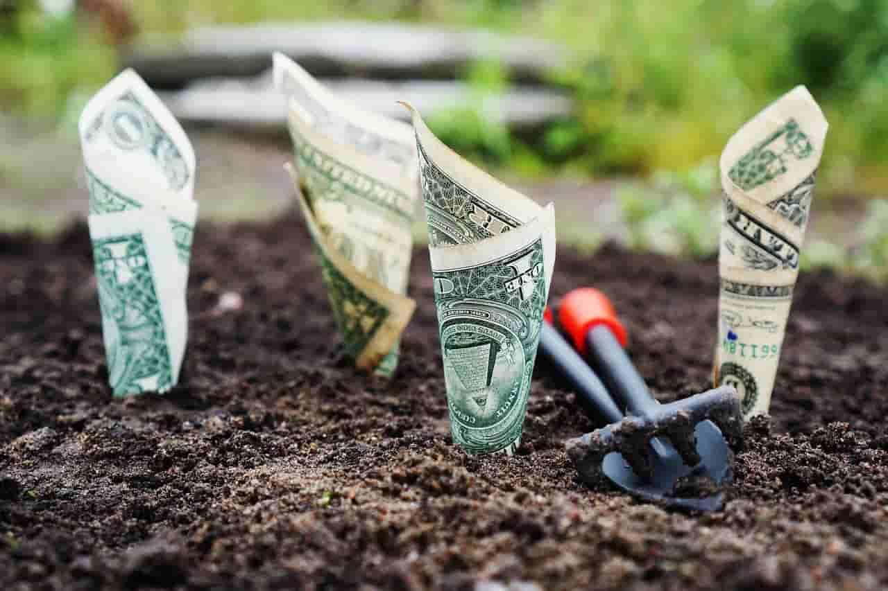 5 Consejos financieros para emprendedores post-coronavirus