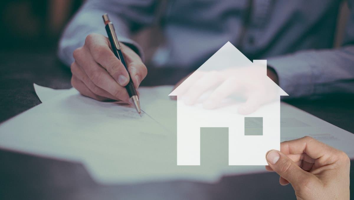 ¿Cuándo es el mejor momento para comprar una casa?