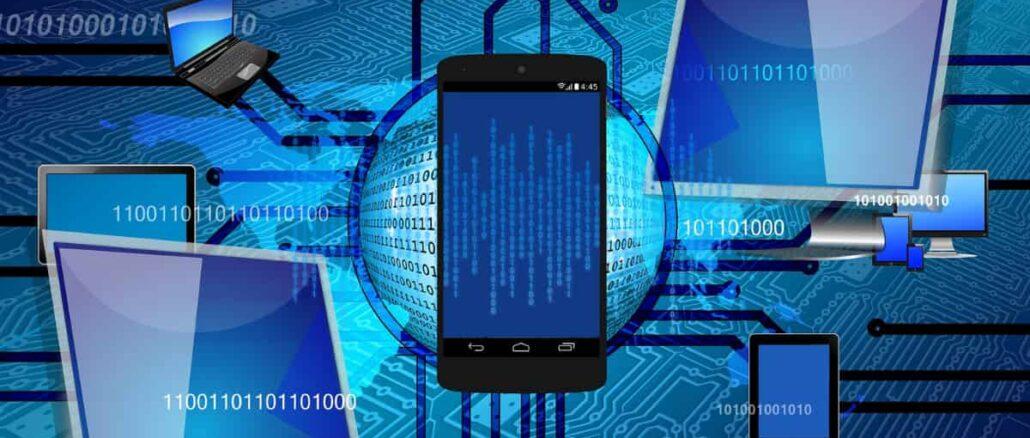Qué es una centralita virtual y sus ventajas para el teletrabajo