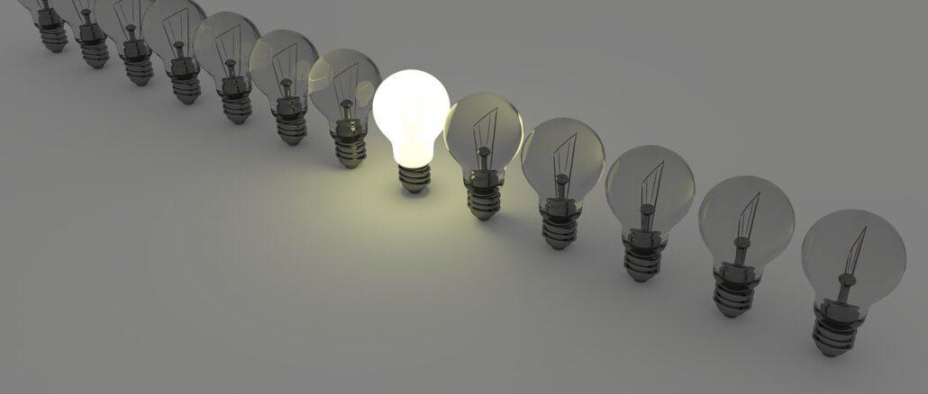 Ideas creativas para ganar dinero online