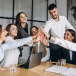 ¿Cómo implementar un plan de igualdad salarial en tu empresa?