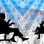 Las sorprendentes ventajas de utilizar un comparador financiero