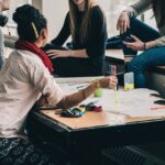 la transformación cultural empresarial y sus beneficios