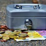 ¿Cómo manejar el flujo de efectivo en tu negocio?