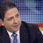 Opinión de Rafael Ruiz Vásquez: ¡Cardano es la criptomoneda del futuro!