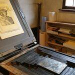 ¿Qué puede hacer una imprenta para tu empresa?